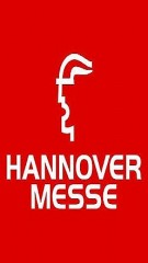 hannover-messe_content_image_position_right_left