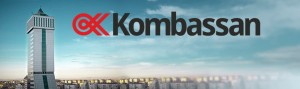 Kombassan Holding