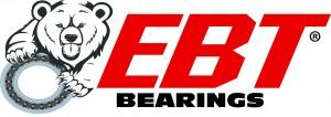 EBt Logo TIF with Bearings (003)