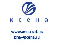KCEHA